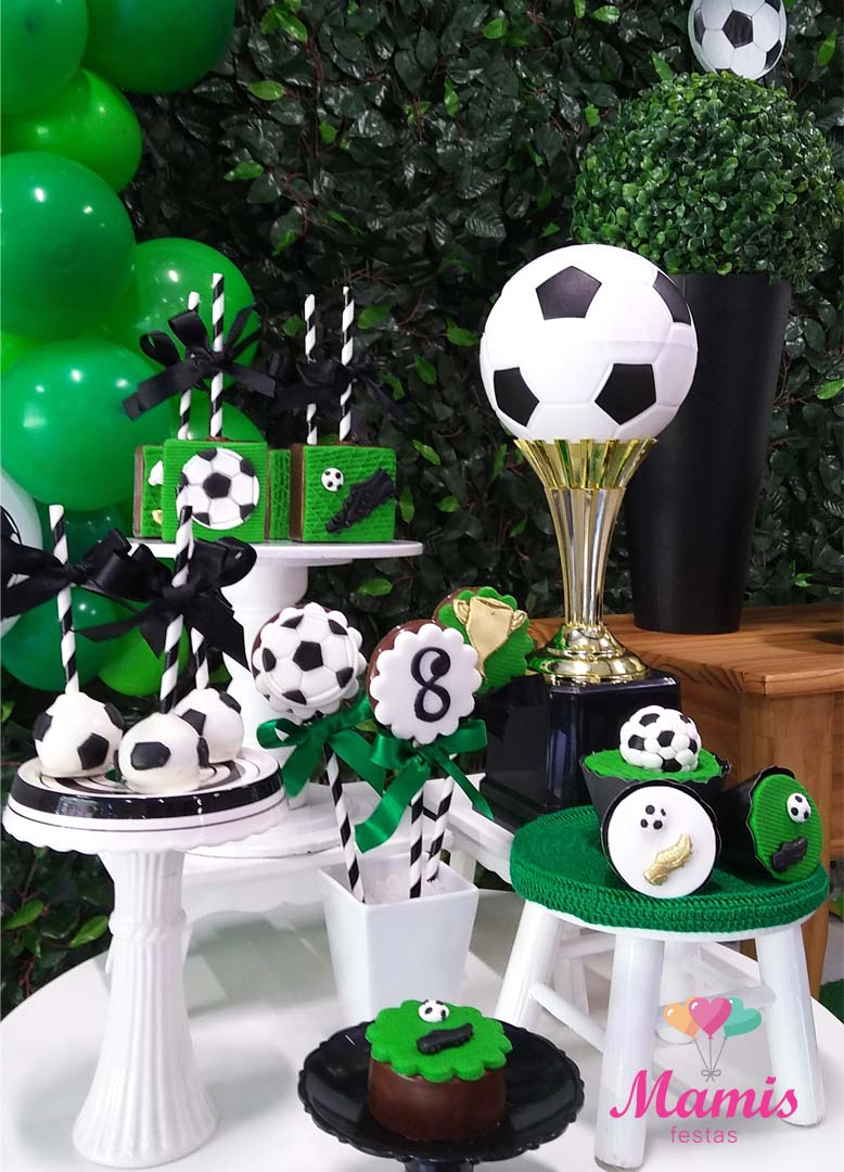 futebol 05