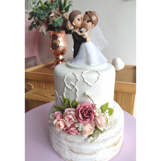 bolo casamento 1.png