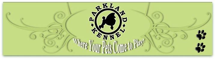 parkland logo.1.jpg
