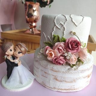 bolo casamento 2.png