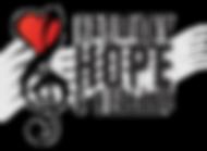 HHHFinal logo transparent (1).png