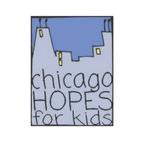 Chicago Hopes for Kids