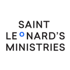 Saint Leonard's Ministries