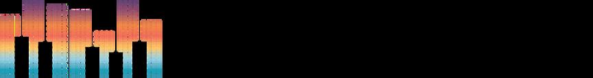 NAMVC Logo header 2019.png