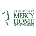 Mercy Home for Boys & Girls