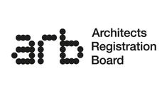 ARB Logo16x9.png