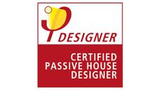 CPHD_Logo16x9.png