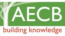 AECB Logo16x9.png