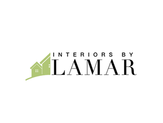 Interiors By Lamar helping individuals with challenged credits secure homes featured on ABC 7