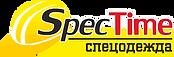specodezhda-logo-1510159516.png