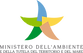 1200px-Logo_Ministeto_Ambiente.png