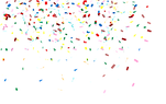 confetti_PNG87045.png