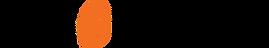 1. Herock Logo_on white.png