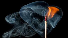 Antincendio, pronti i nuovi criteri per i luoghi di lavoro a basso rischio.