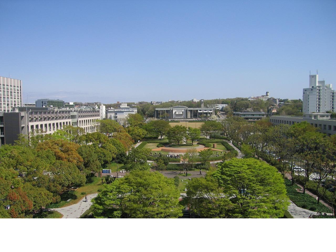 18-Nagoya_Univ02