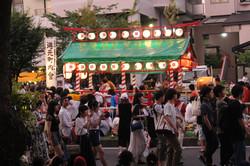19-Port_Festival07