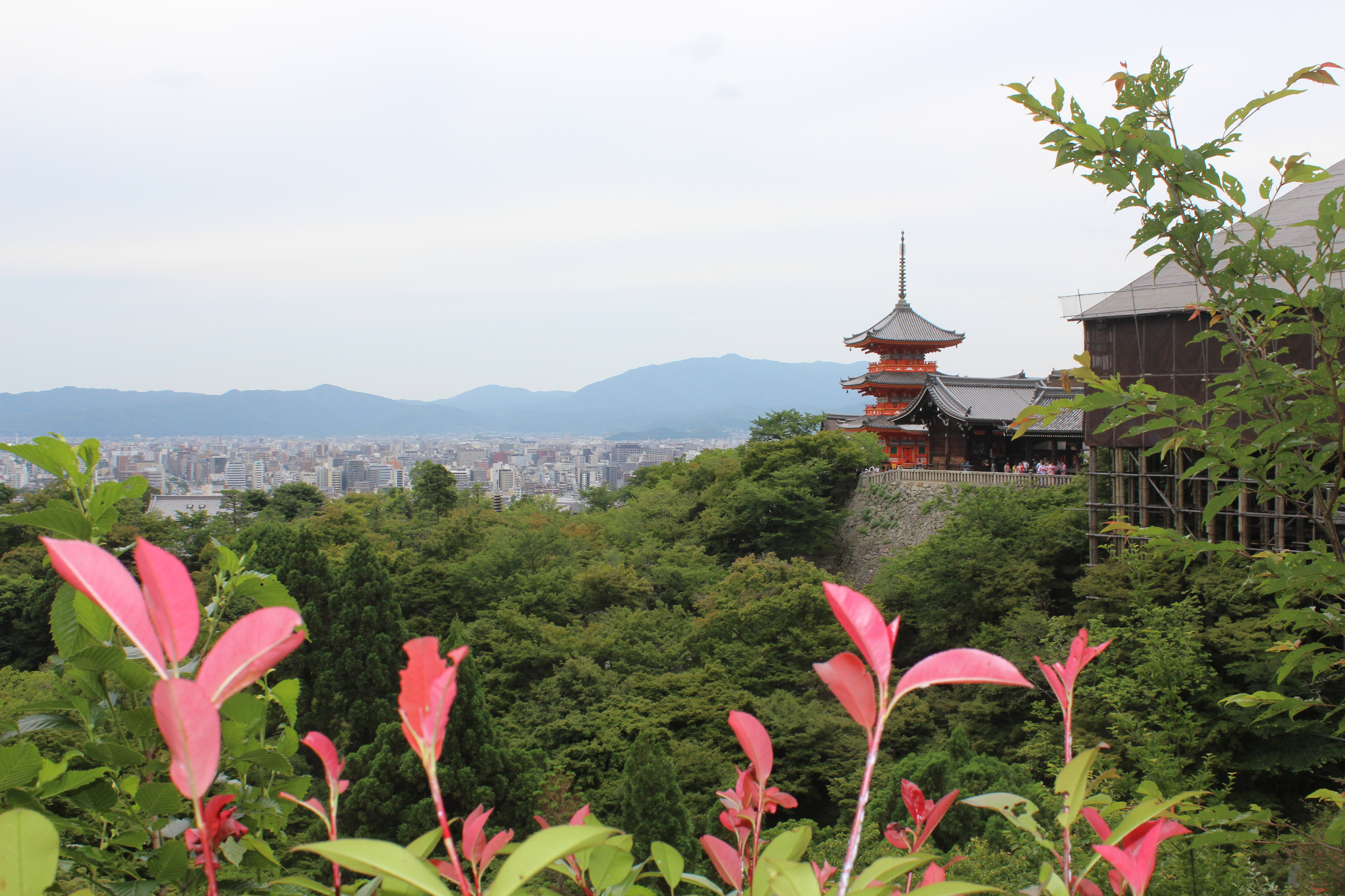 14-Kiyomizu07