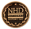 nhd-medal-sm.png