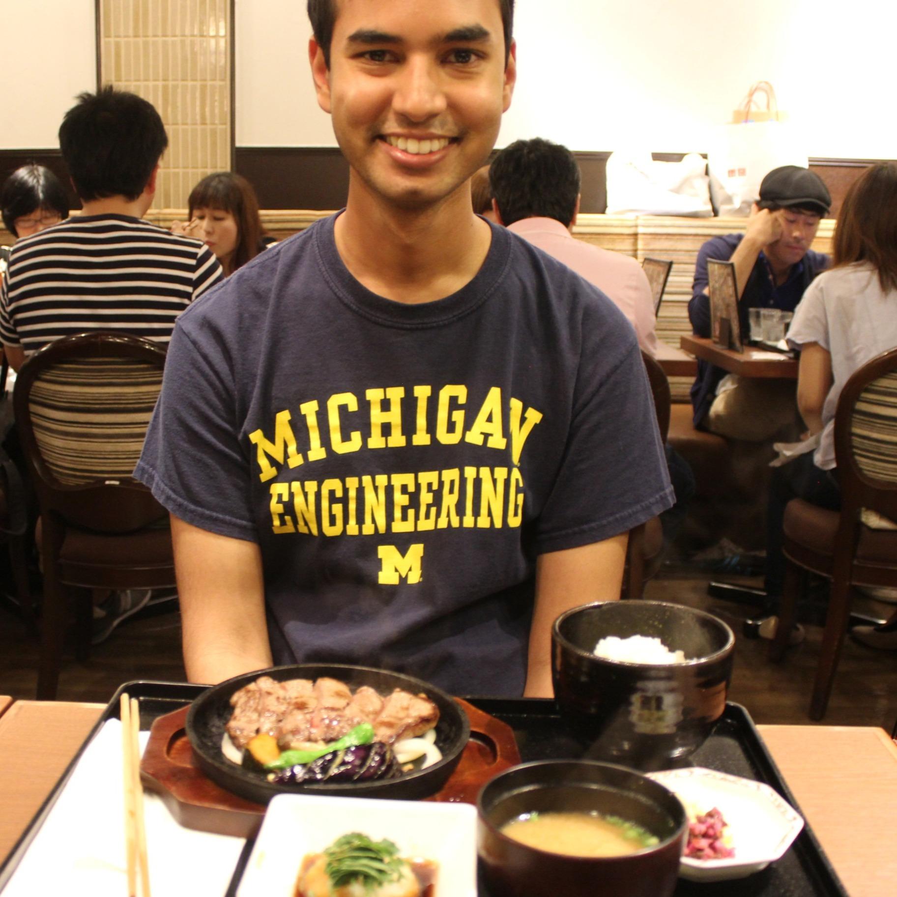 20-Restaurant01_edited_edited