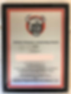 Leadership Award Plaque.jpg