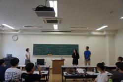 05-Japanese(A)02