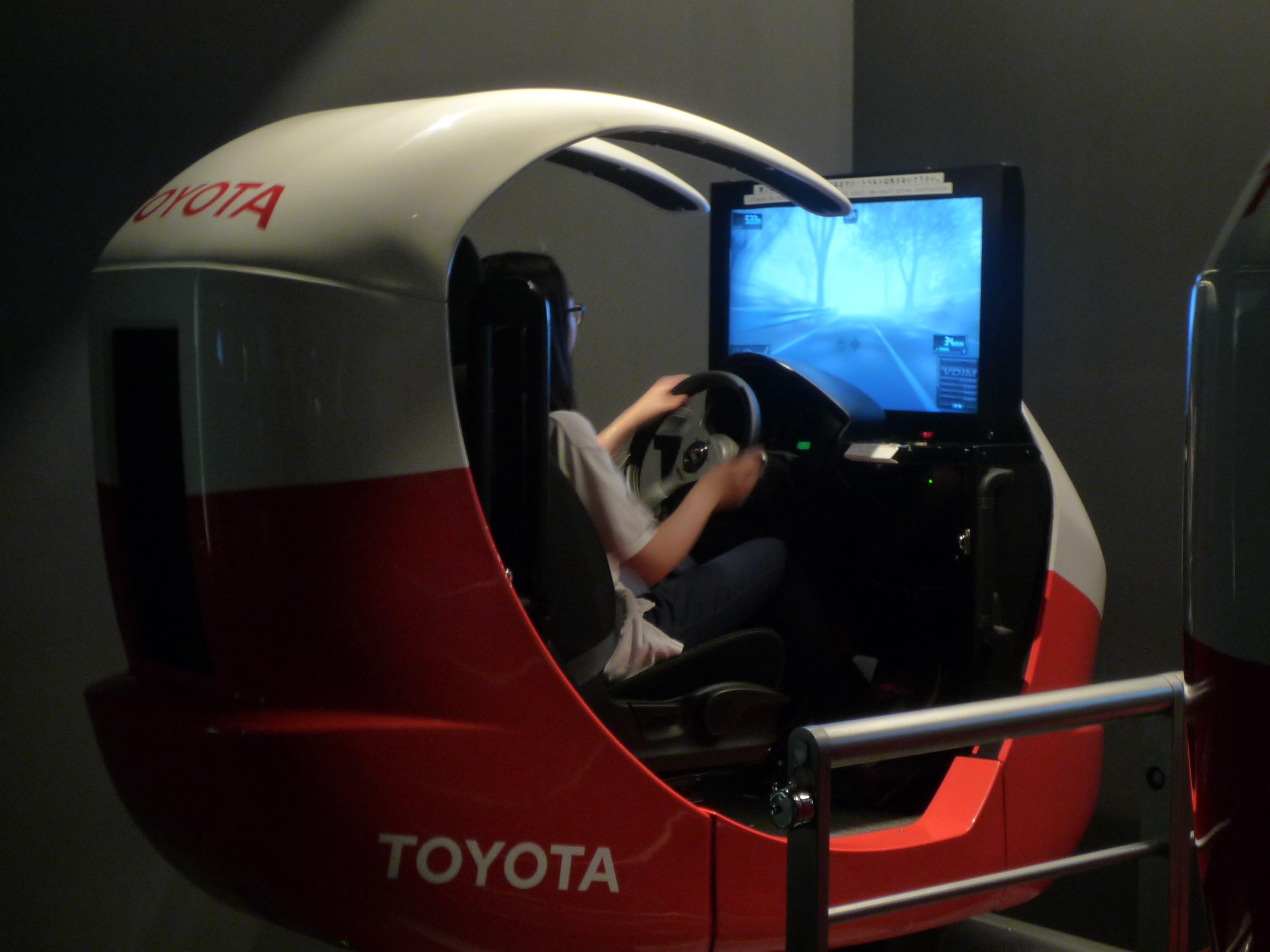 09-Toyota_Motors05
