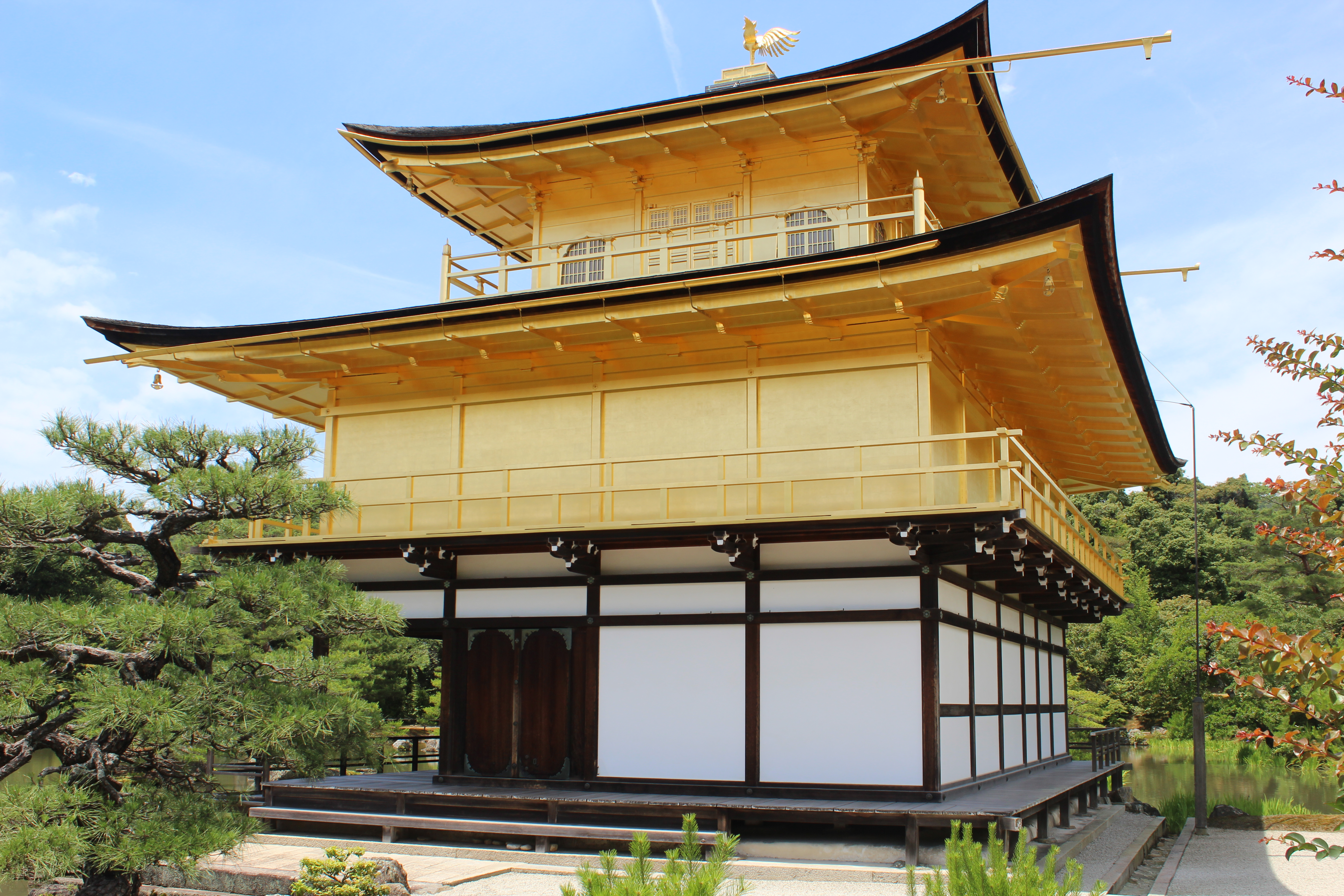 12-Kinkakuji04