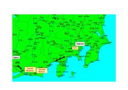 11-0-Kanto Tour