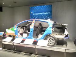 09-Toyota_Motors06