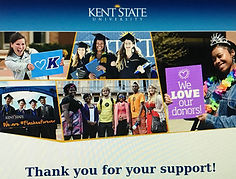 Kent%20State%20U%20Donation_edited.jpg
