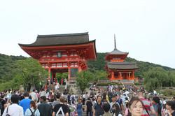 14-Kiyomizu01