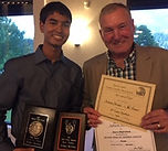 Ashwin%20Coaches%20award%20photo-3_edite