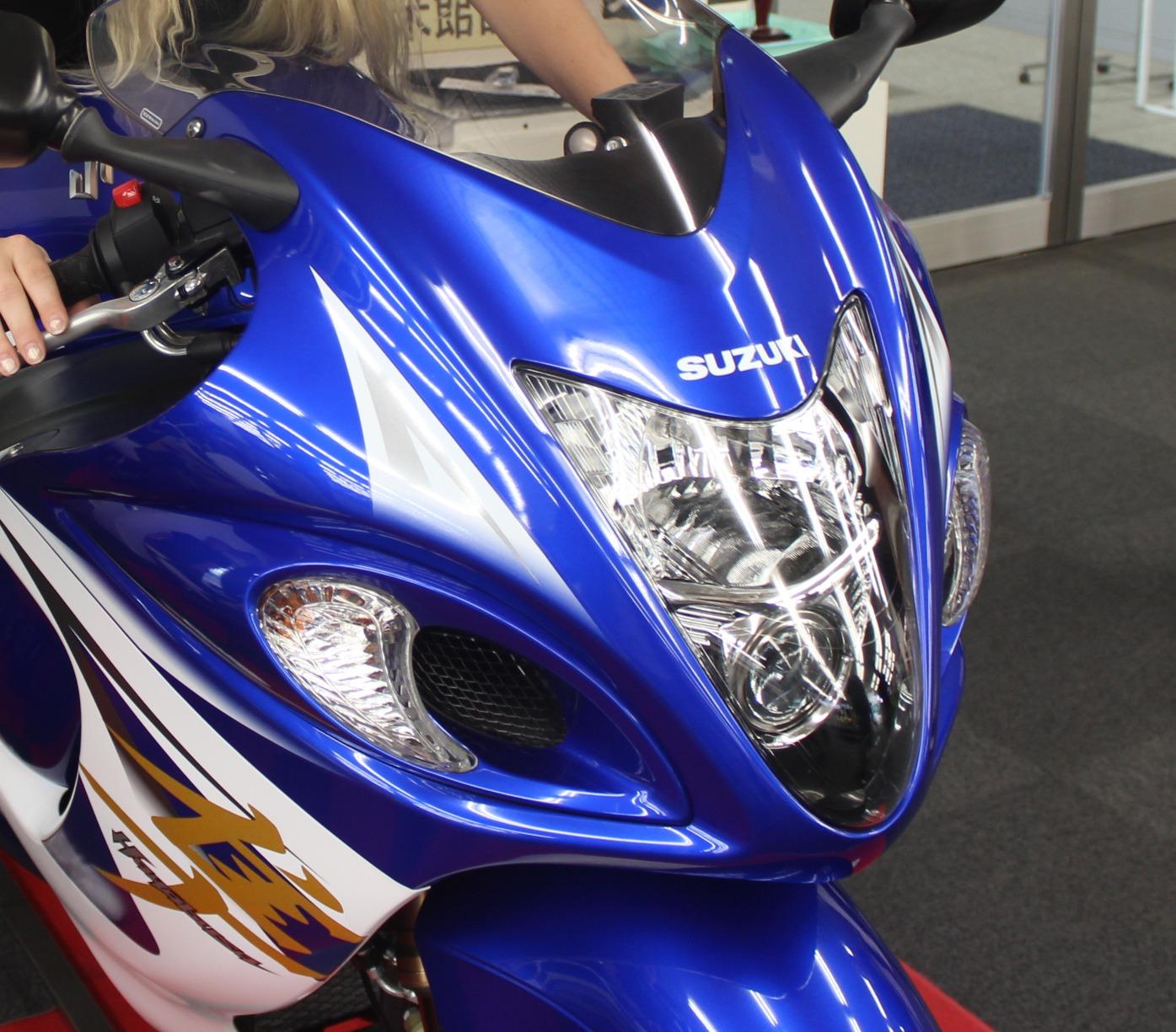 11A-Suzuki19_edited