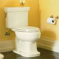 Port st lucie toilet plumber