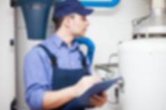 Port Saint Lucie Water Heater Plumber