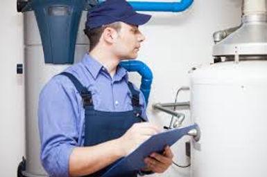 Port Saint Lucie Water Heater Plumber