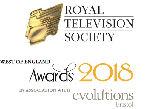 Breakdown Nominated at the 2018 RTS Awards - West of England