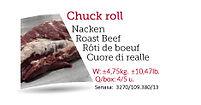 Chuck-roll.jpg