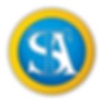 SAT-logo-iso.png