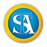 SAT-logo-iso.png