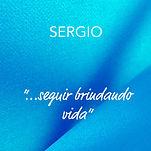 portadas-Sergio_edited.jpg