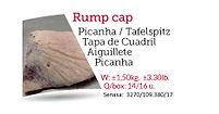 Rump-Cap.jpg