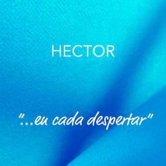 Héctor.jpg