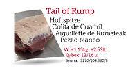 Tail-of-Rump.jpg
