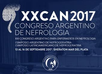 XXCAN2017