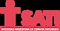 logo-771825164.png