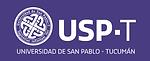 Logo-horizontal-fondo.png