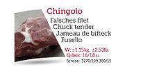 Chingolo.jpg