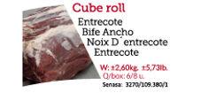 CubeRoll.jpg
