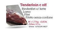 Tenderloin-c-off.jpg